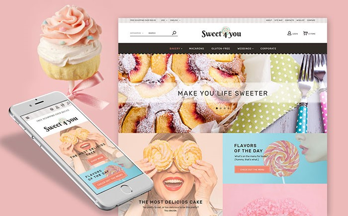 Sweet-Shop-PrestaShop-Theme