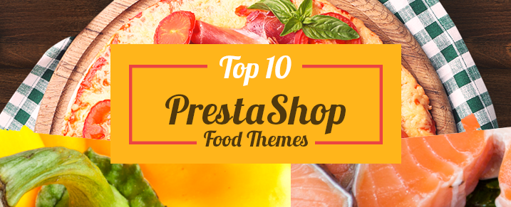 Top-10-PrestaShop-Food-Themes