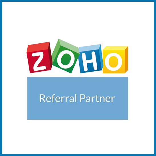Zoho-referral-partner-appseconnect