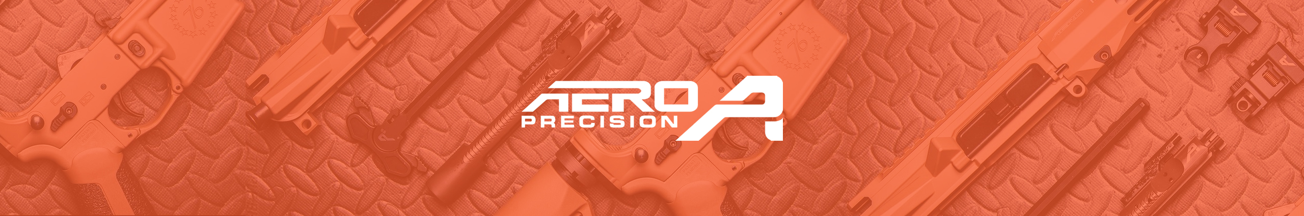 Aero-Precision-USA-case-study