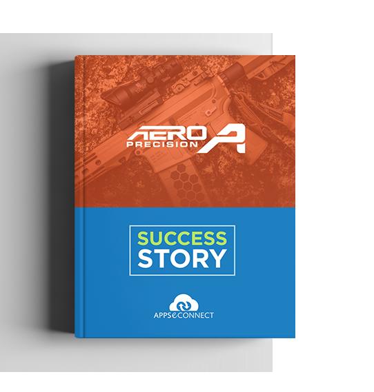 Aero-Precision-USA-success-story