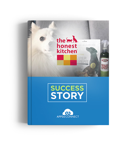 Honest-Kitchen-Success-Story