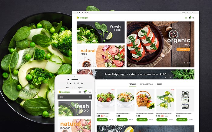 grocery-store-prestashop-theme