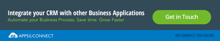 Integrate-CRM-with-other-business-application