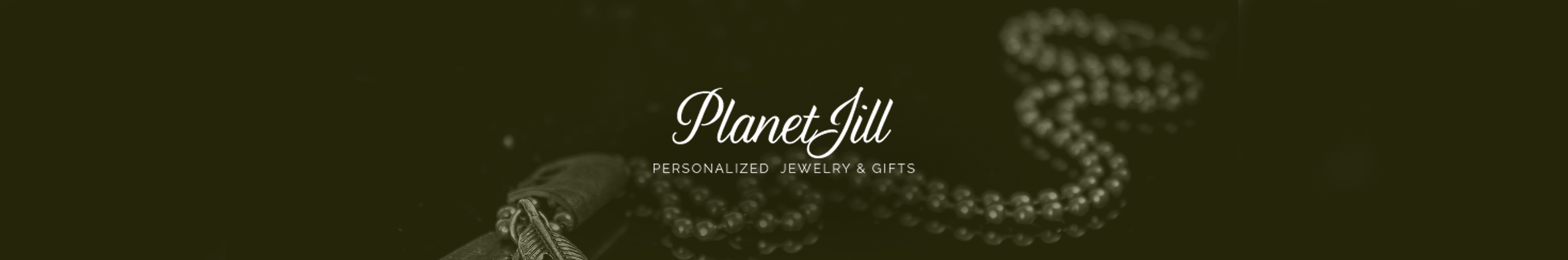 PlanetJill Jewelry & Gifts