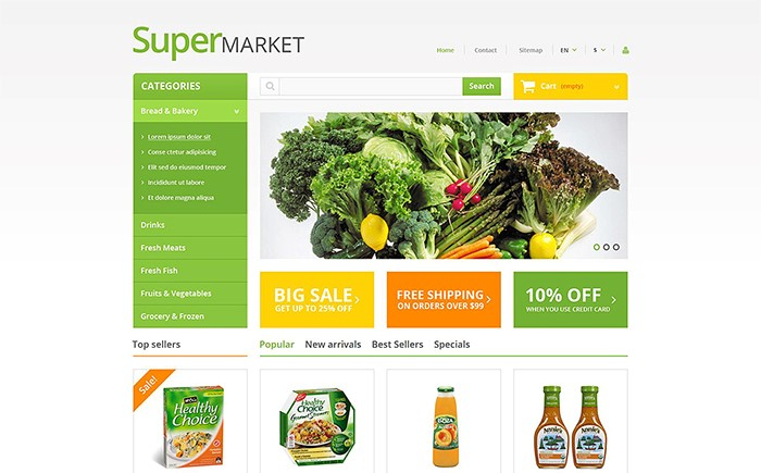 supermarket-prestashop-theme