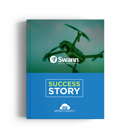 swann-communication-success-story
