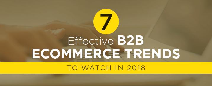 B2B-Ecommerce-Trends-2018