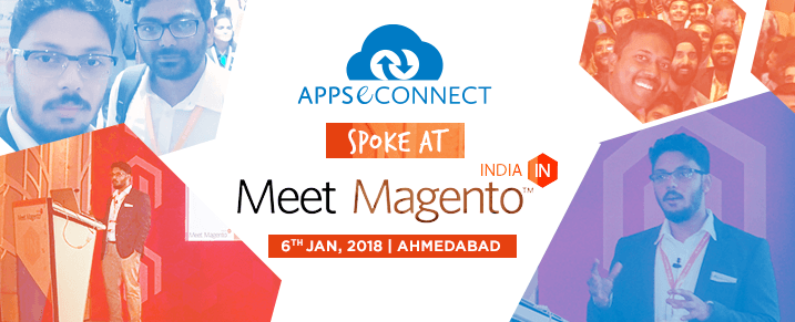 Meet-Magento-India-2018