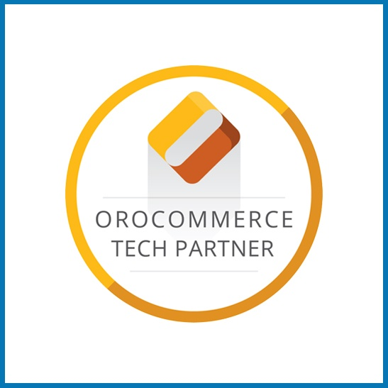 OroCommerce Tech Partner-APPSeCONNECT