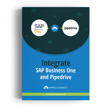 SAP-Business-One-with-Pipedrive
