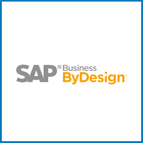 SAP Cloud Solution Partner  Affiliation