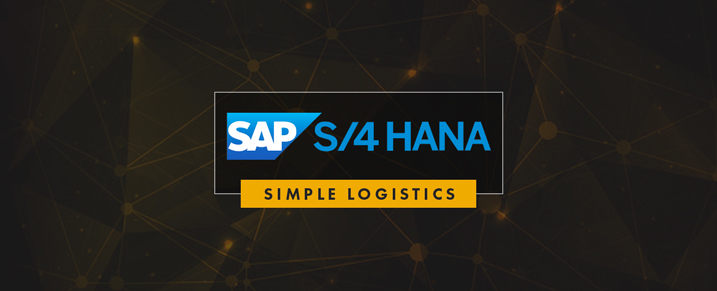 SAP-S4-HANA-Simple-Logistics