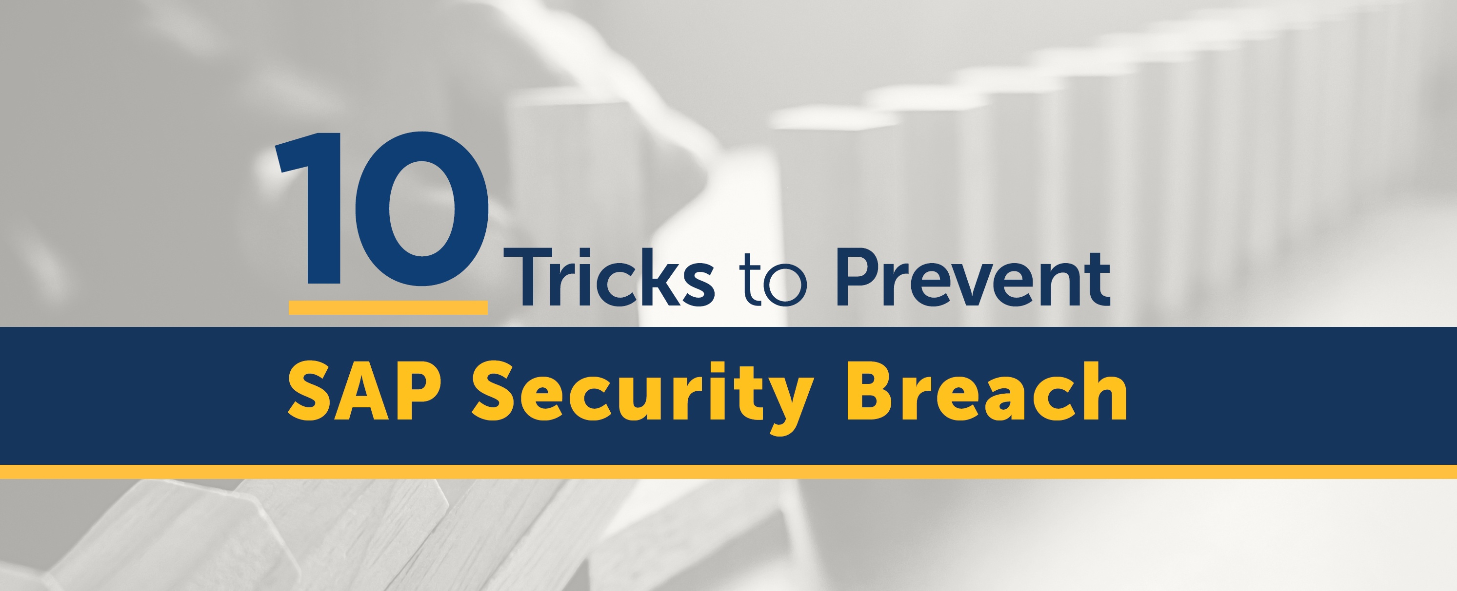 Prevent-SAP-Security-Breach