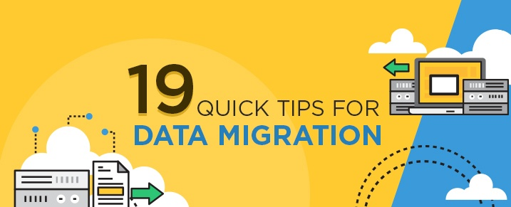 Tips-For-Ecommerce-Data-Migration