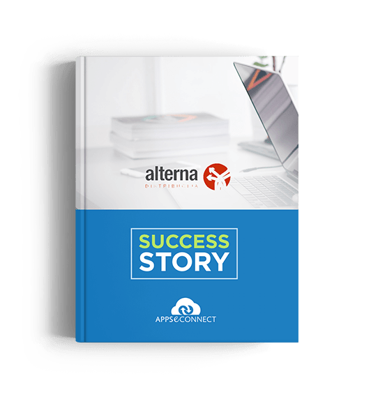Alterna Distribucijad-success-story