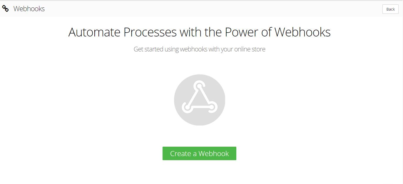 edit-3dcart-webhook