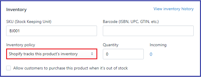 inventory-tracking-shopify