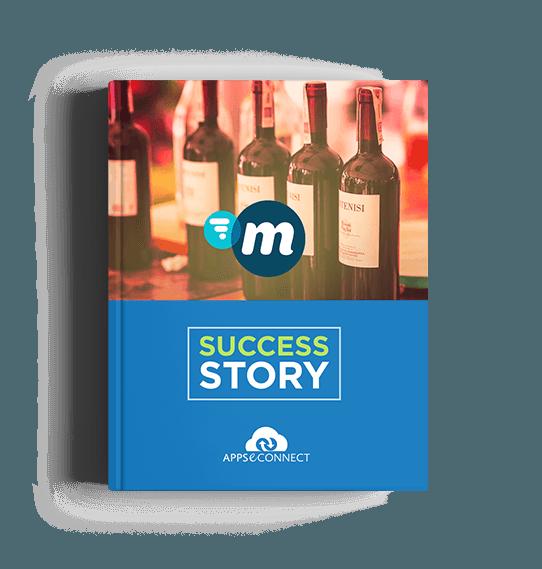 MercuryDistribution-success-story