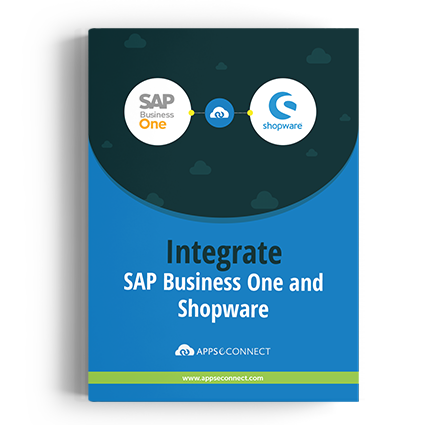 sap-business-one-and-shopware-integration-brochure