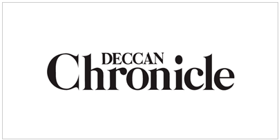 ​DECCAN-CHRONICLE