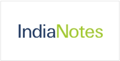 ​IndiaNotes