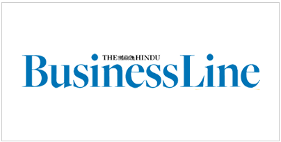 ​THE-HINDU-BUSINESS-LINE