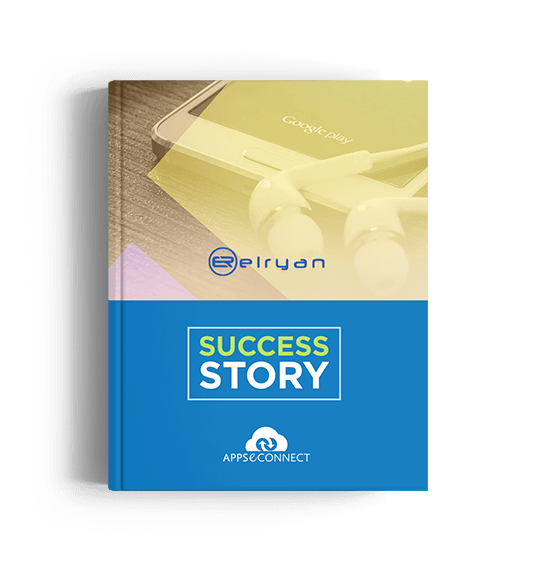 Elryan-success-story