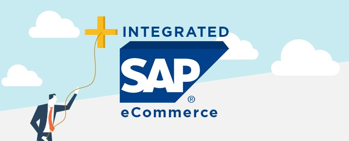 Gain a Competitive Edge with an Integrated SAP eCommerce