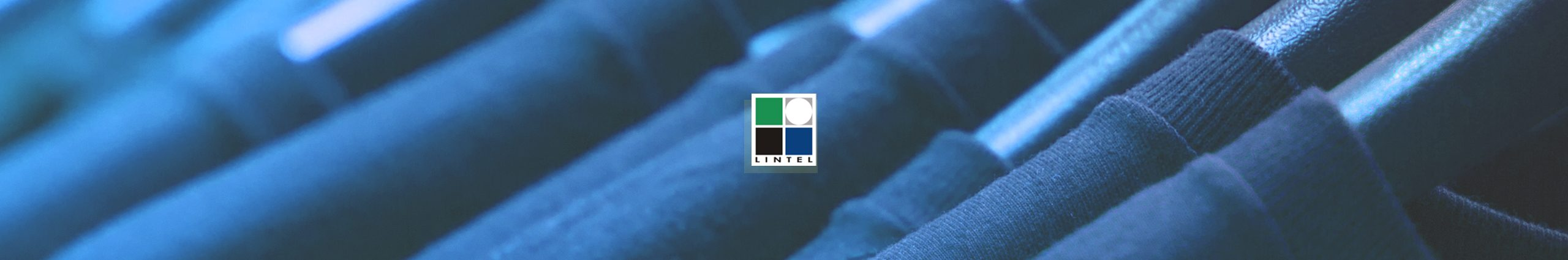Lintel Investments-Case Study