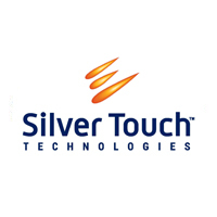 Silver-Touch-Technologies-APPSeCONNECT-partner
