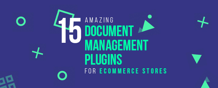 Top-Document-Management-Plugins-for-Ecommerce