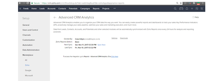 advanced-zoho-crm-analytics
