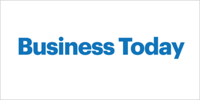business today APPSeCONNECT