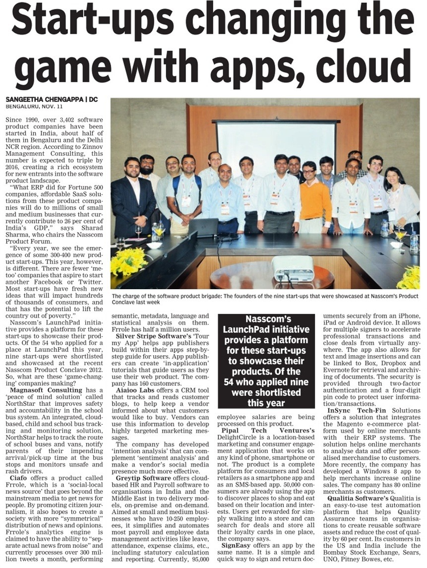 deccan-chronicle-APPSeCONNECT