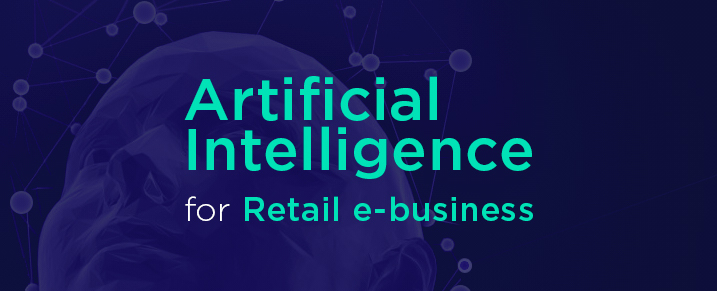 Artificial-Intelligence-For-Retail-Ecommerce
