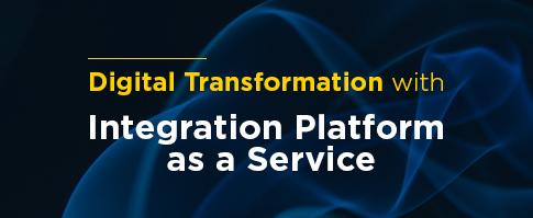 Integration-Platform-as-a-Service-APPSeCONNECT