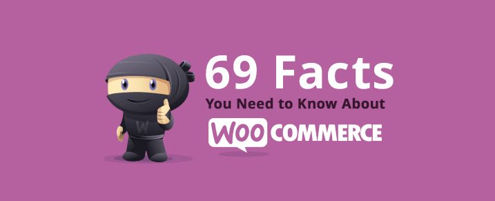 Facts-About-WooCommerce