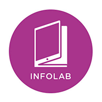 Infolab-Business-Intelligence-APPSeCONNECT