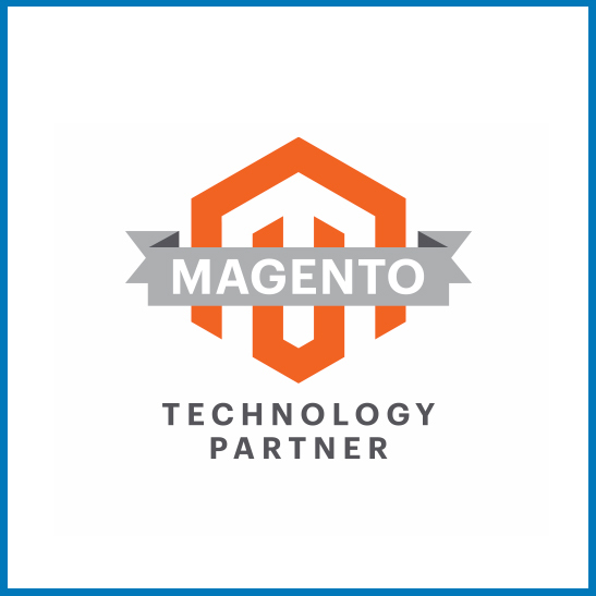 Magento-Technology-Partnership