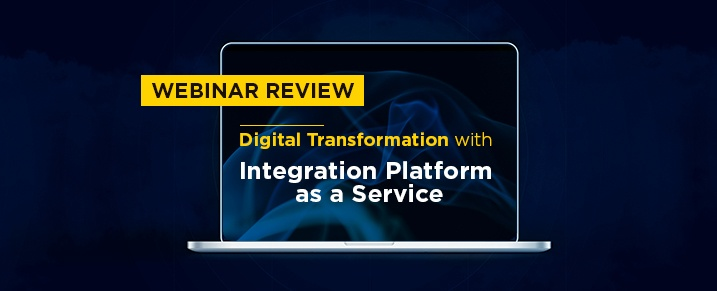 Webinar-Digital-Transformation-with-ipaas