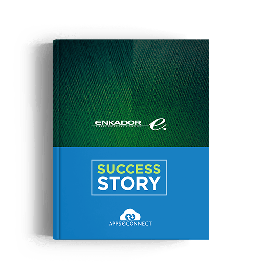 enkador-success-story