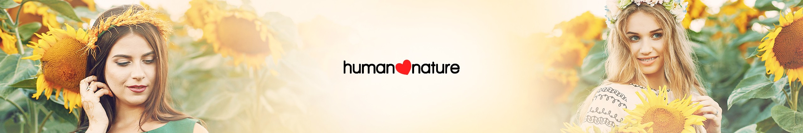 human-heart-nature-success-story