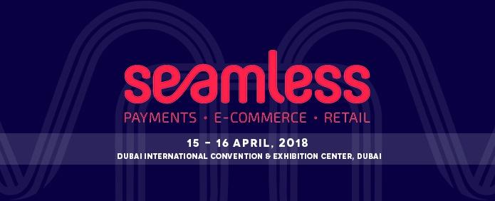 seamless2018-dubai