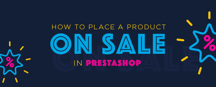 How-to-Place-a-Product-On-Sale-in-PrestaShop