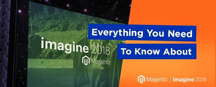 Magento-Imagine-2018