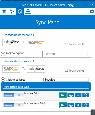 sync-invoice-from-sap-b1-to-salesforce