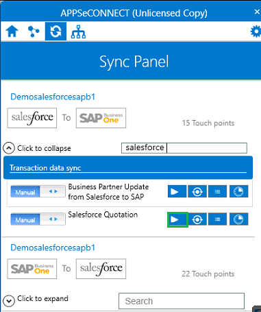 syncing-quote-from-salesforce-to-sap-business-one