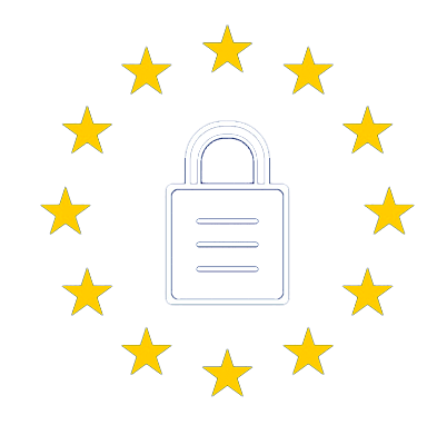 APPSeCONNECT-GDPR