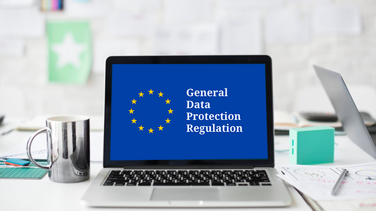 APPSeCONNECT-General-Data-Protection-Regulation